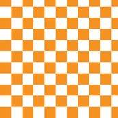 Checkerboard-orange-75-inch-01_shop_thumb