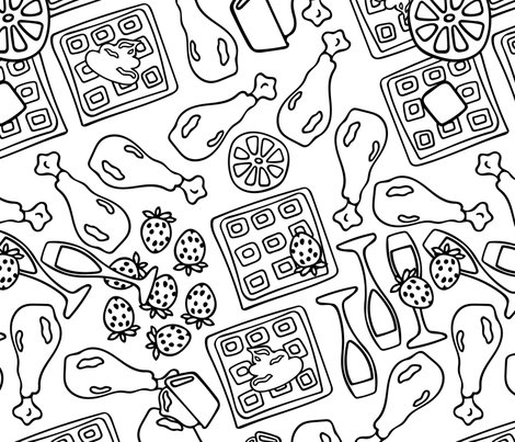 Rrchicken-and-waffles-repeat-pattern-black-and-white_shop_preview