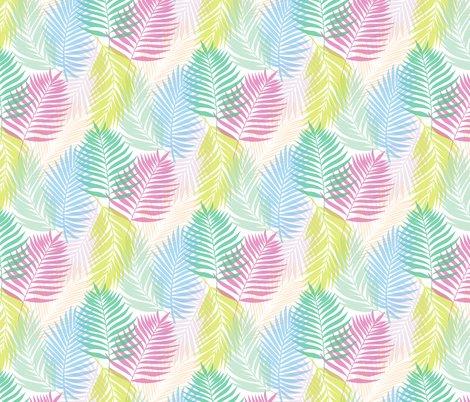 Rrlayered-palms-white-seamless-02_shop_preview