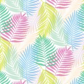 Rrlayered-palms-white-seamless-02_shop_thumb