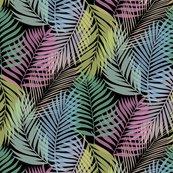 Rlayered-palms-black-seamless-02_shop_thumb