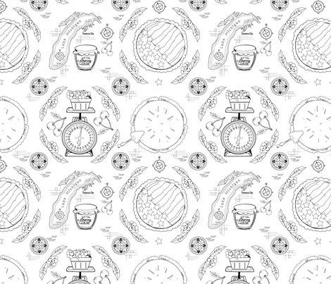 Rrcherrycirclespathtype-01_shop_preview