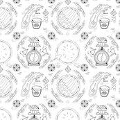 Rrcherrycirclespathtype-01_shop_thumb