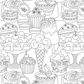 Rentry_lake_coloring_yummy_desserts_vodien-01_shop_thumb