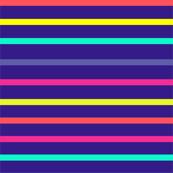 Happy Lines