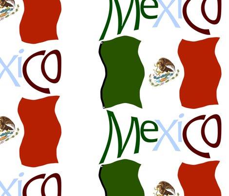 Mexico_shop_preview