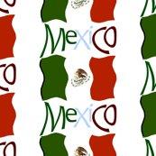 Mexico_shop_thumb