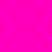 Peppermint Pink