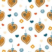 Roktoberfest_hearts_stock_shop_thumb