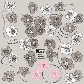 DottedWhite_flower