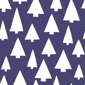 Rwhite_trees_on_blue-seaml_stock_shop_thumb