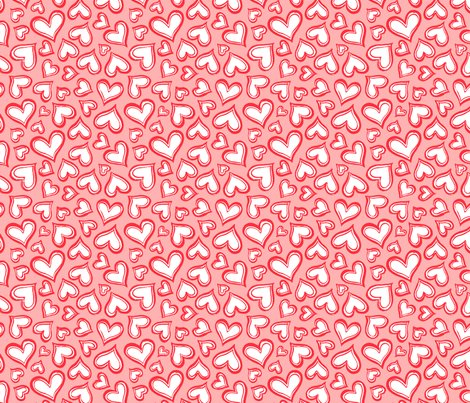 Valentines-love-hearts-pink-red-medium_shop_preview