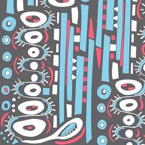 weird abstract 2