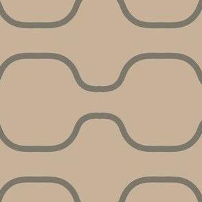 AB_1007_J OG S curve  gray on taupe
