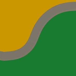 AB_1007_P OG S curve emerald, slate, goldenrod,