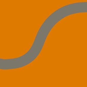 AB_1007_S OG S curve  Tangerine, Platinum