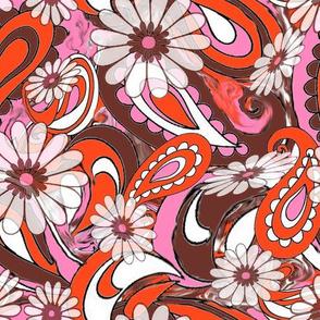 1960s swirls of color3