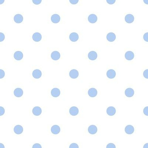 Chloe Dot blueberry 2