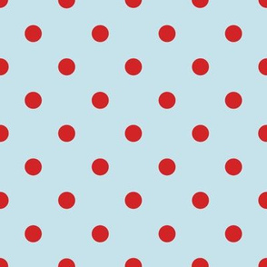 Chloe Dot strawberry 3