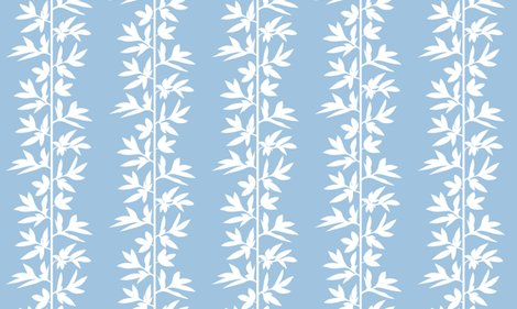 Rrpeony-stripe-white-on-blue_shop_preview