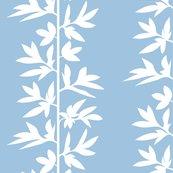 Rrpeony-stripe-white-on-blue_shop_thumb