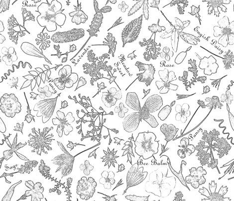 Redible-flowers-rev_shop_preview
