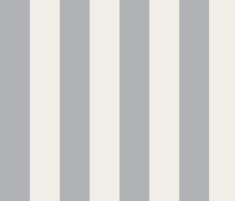 Rclassic-stripes-gray-wide_shop_preview