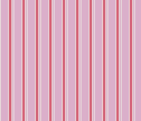 Rclassic-stripes-pink-spring_shop_preview