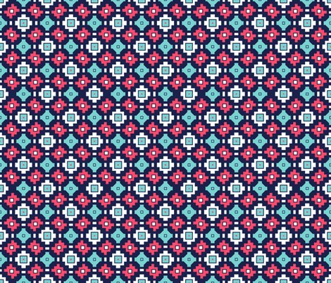 Rgeometric-navy-teal-magenta_8x8_shop_preview