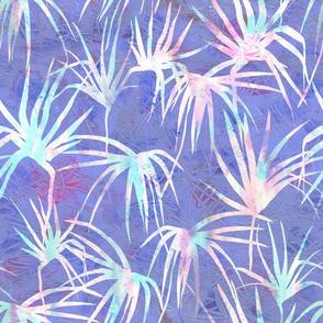 Bamboo Fern lilac