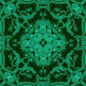 Fractal_7-23-18b_shop_thumb