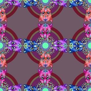 Unipus Rainbow Sprinkles