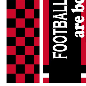 Nebraska Foothball