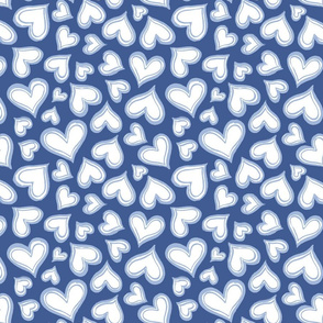 Valentines-love-hearts-navy-blue-Large