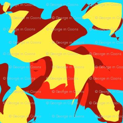 C7d58df4-430d-4fb2-bb1d-46b8e7b9b857_preview