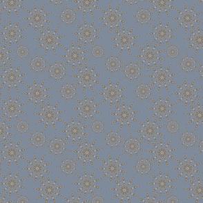 Mandala-Ellipse_23072018_1iv_1000px