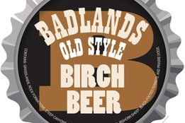 Rbadlands_shop_preview