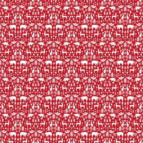 R6731516_rchristmas_folk_red_2_shop_preview