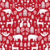 R6731516_rchristmas_folk_red_2_shop_thumb