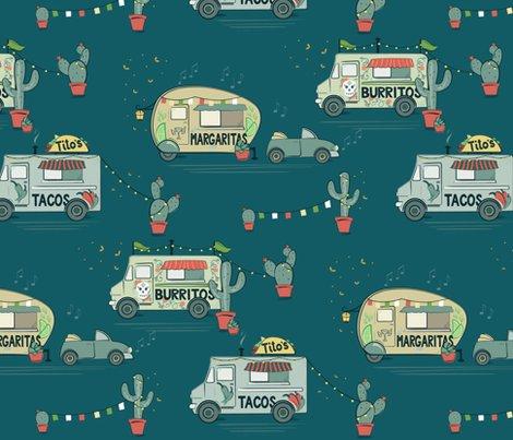 Rrtaco_truck-01-01-01-01-01-01-01-01-01-01-01-01-01_shop_preview