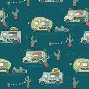 Rrtaco_truck-01-01-01-01-01-01-01-01-01-01-01-01-01_shop_thumb