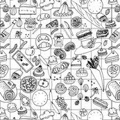 Ra-french-picnic_shop_thumb