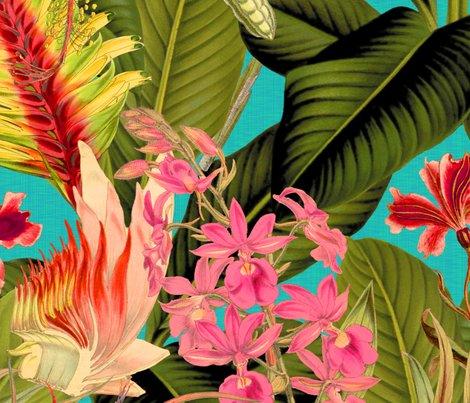 Palm-in-palm-floral-fantastico-calypso-linen-luxe-peacoquette-designs-copyright-2018_shop_preview
