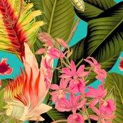 Palm-in-palm-floral-fantastico-calypso-linen-luxe-peacoquette-designs-copyright-2018_shop_thumb