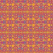 Rrmexican-525x525-copy_shop_thumb