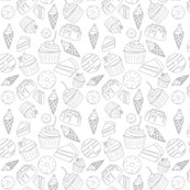 Rsweets_swatch8x8_150_shop_thumb