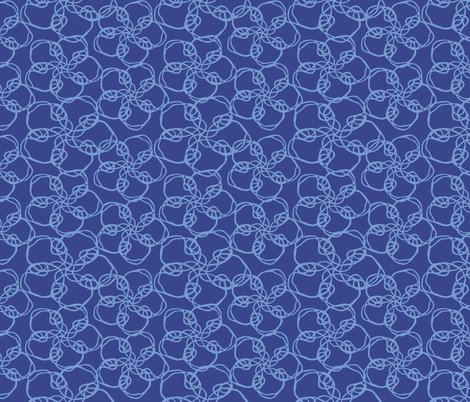 Rr6_thread_flowers_spoonflower-01_shop_preview