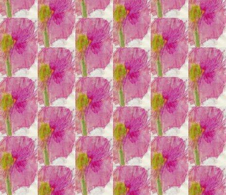 Rpink-purple-flower-watercolor-7-23-2018_shop_preview