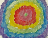 Rwatercolor-flower01-7-23-2018_thumb
