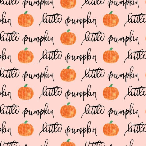 Rlittle-pumpkin-09_shop_preview